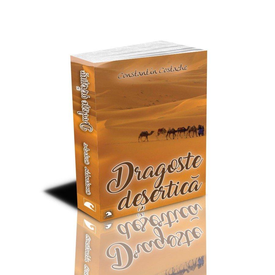 dragoste desertica